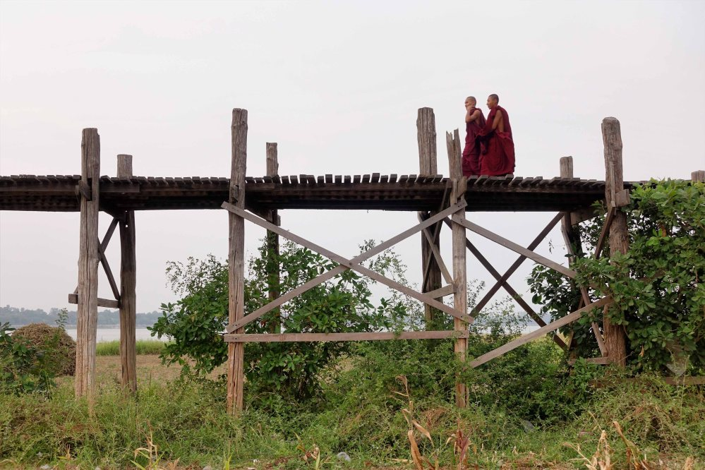 Bagan_363