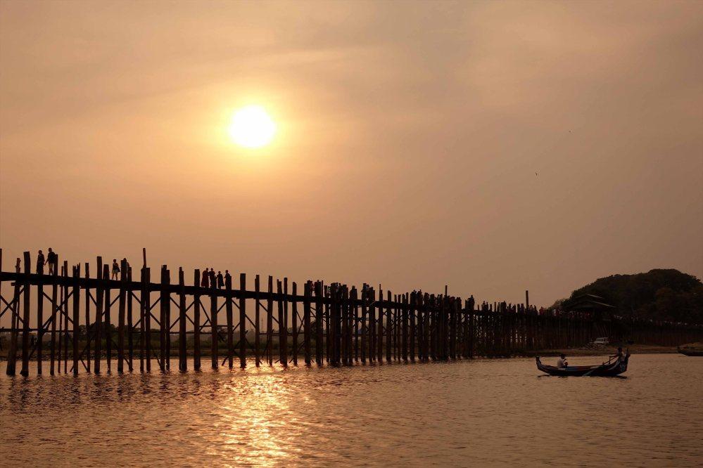 Bagan_365