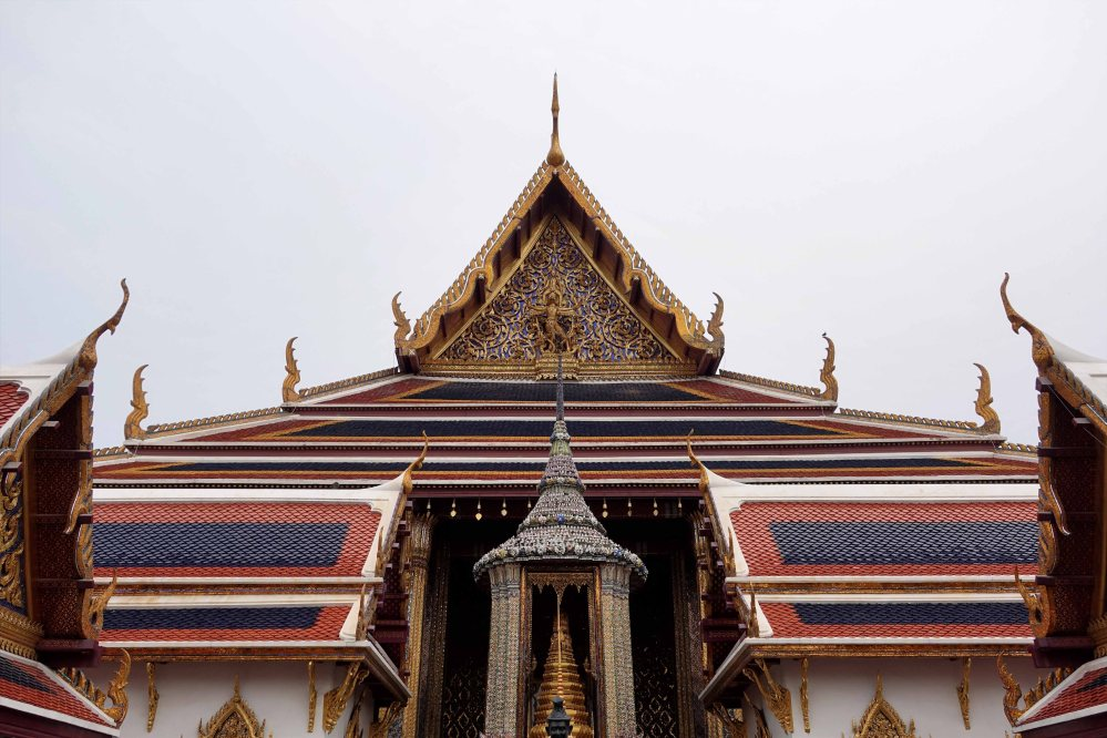 Bangkok_019