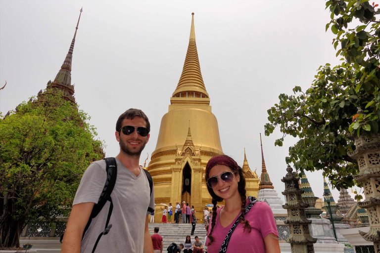 Bangkok_024
