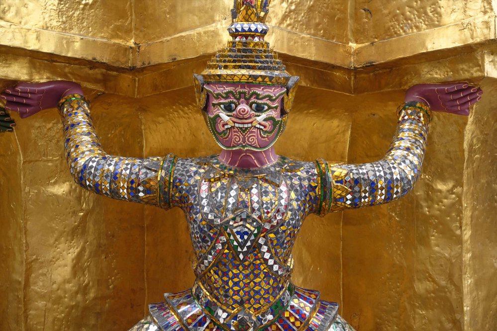 Bangkok_025