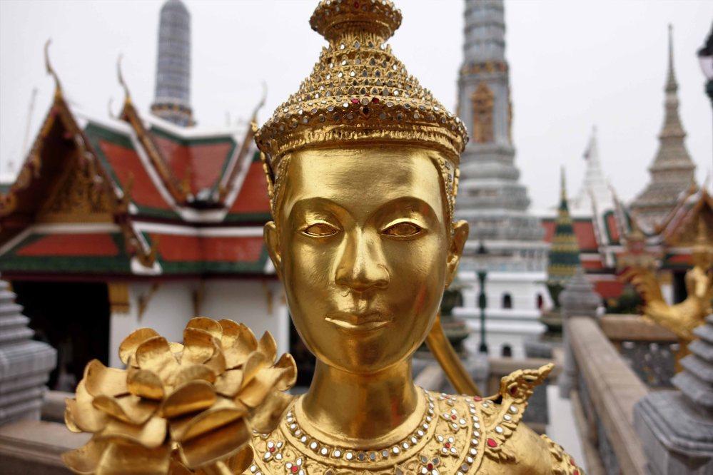 Bangkok_026