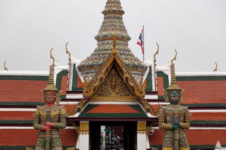 Bangkok_027