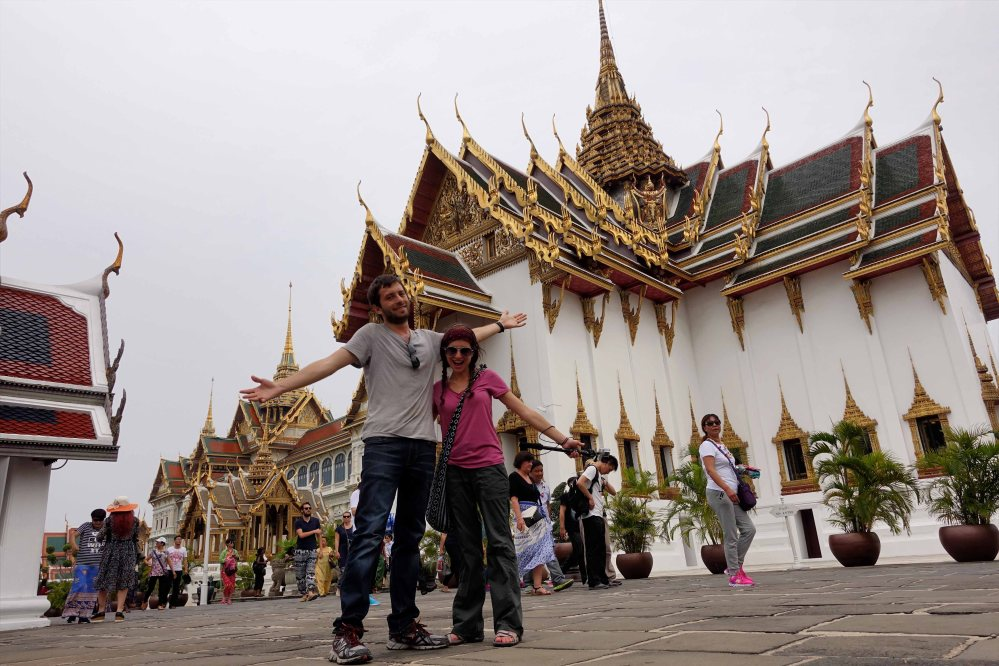 Bangkok_030