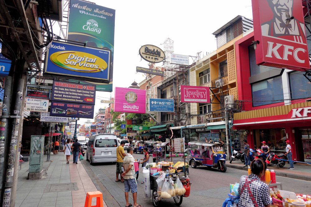 Bangkok_033