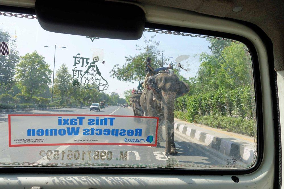 Delhi_002