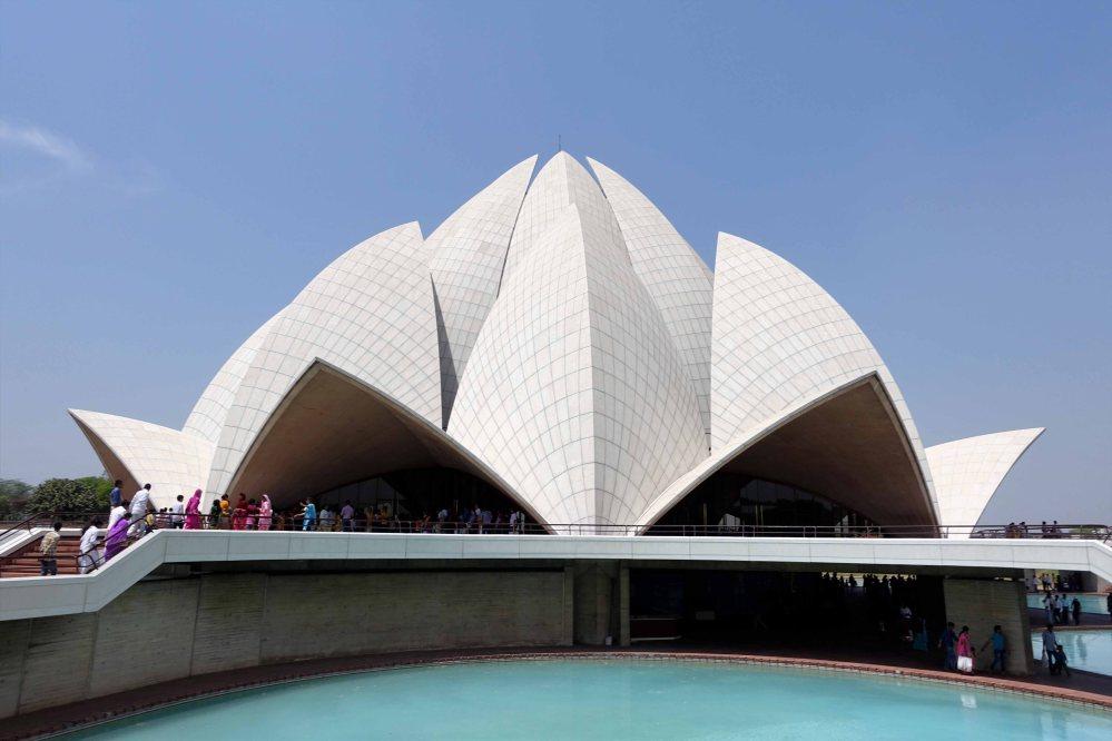 Delhi_005