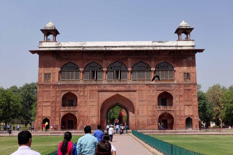 Delhi_006