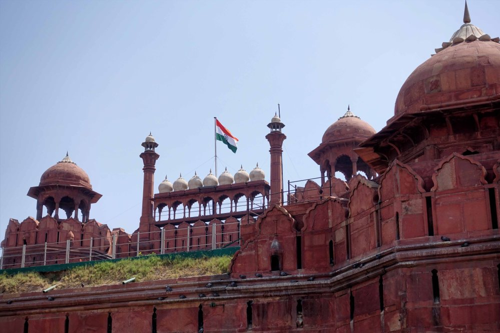 Delhi_008