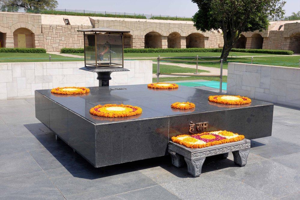 Delhi_011