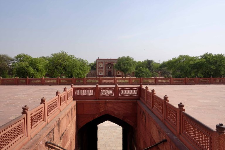 Delhi_015
