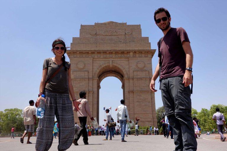 Delhi_016