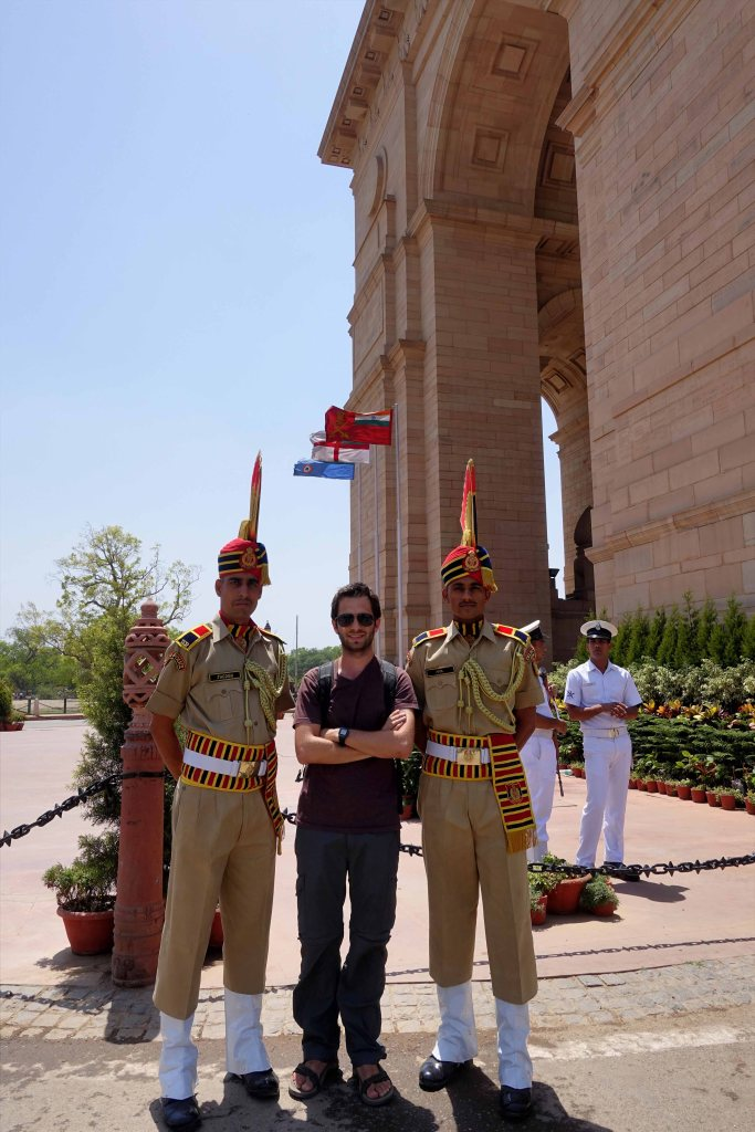 Delhi_017