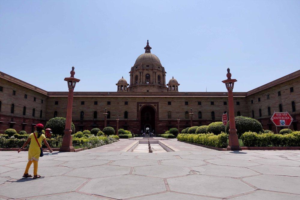 Delhi_019