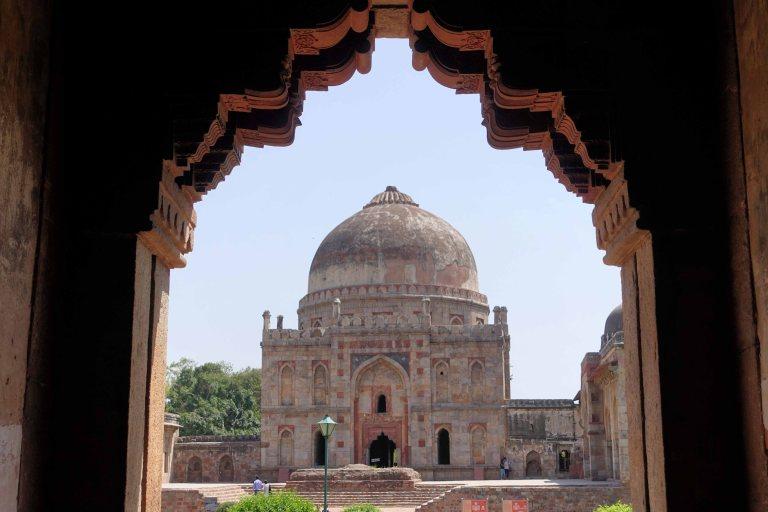 Delhi_025