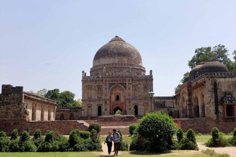 Delhi_026