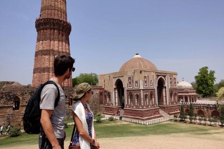 Delhi_205