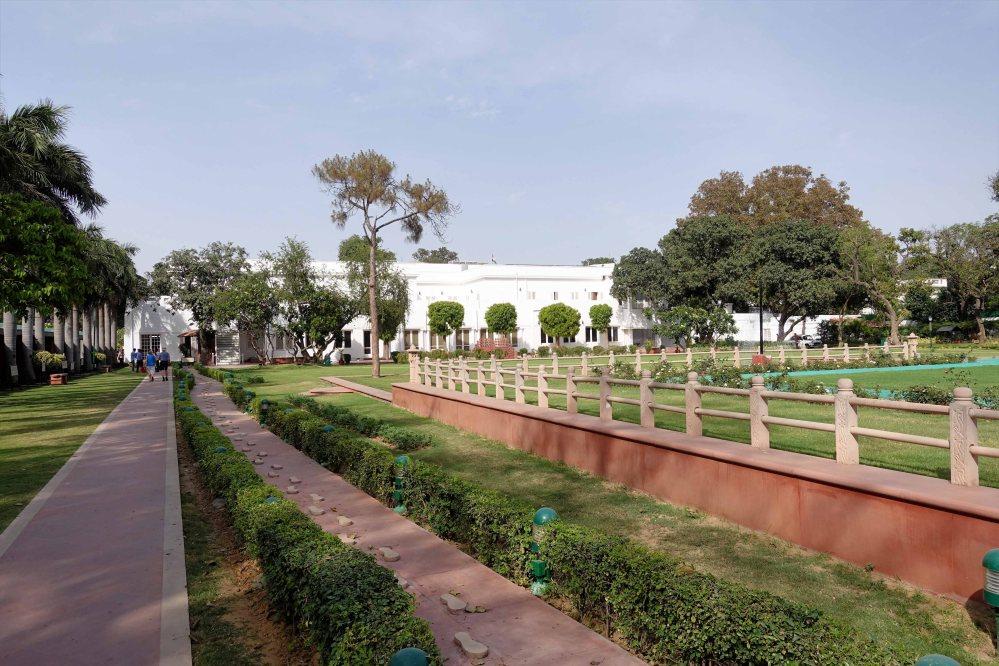 Delhi_215