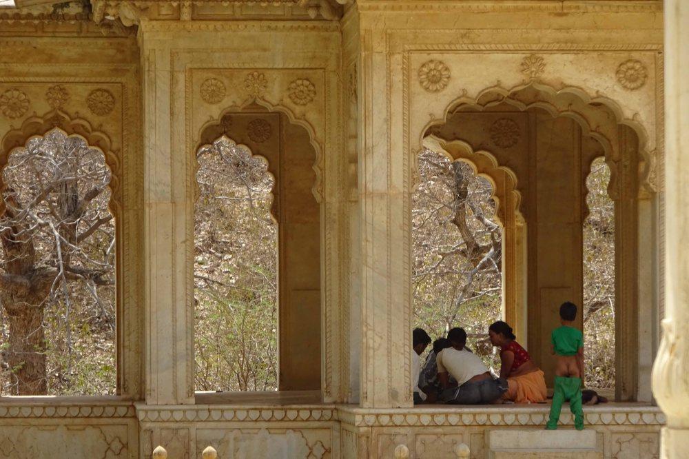 Jaipur_001