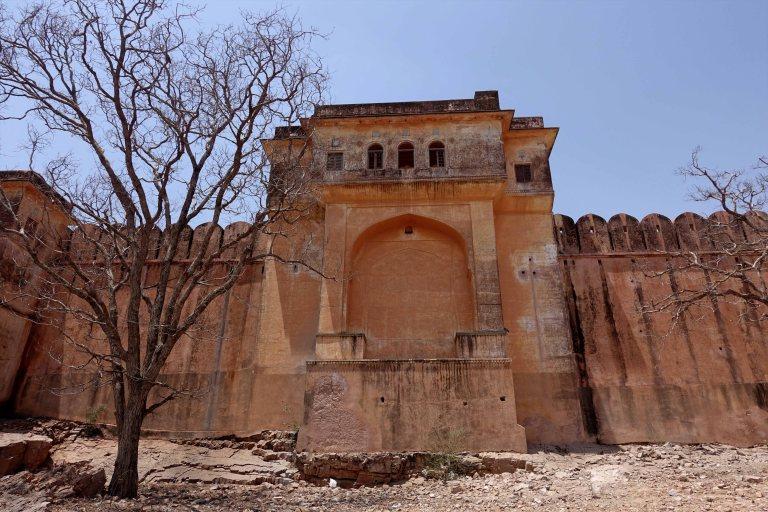 Jaipur_002