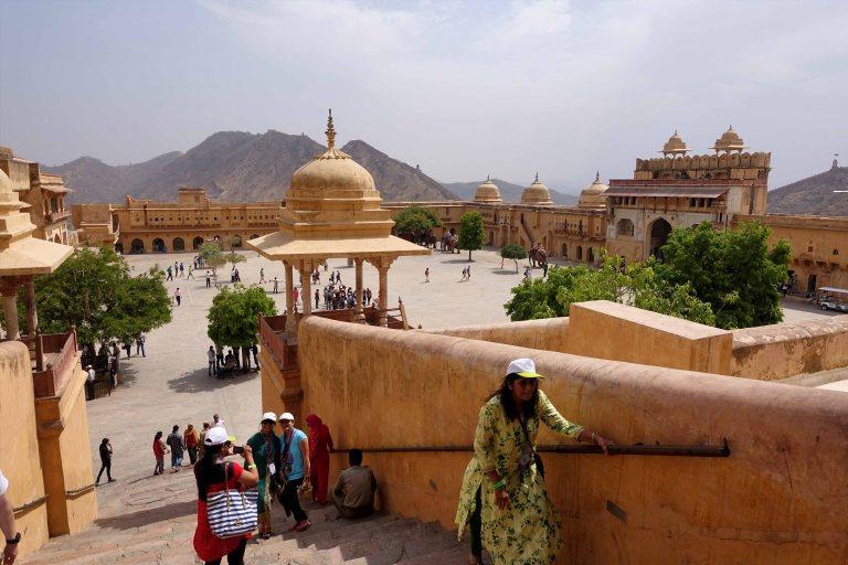 Jaipur_003