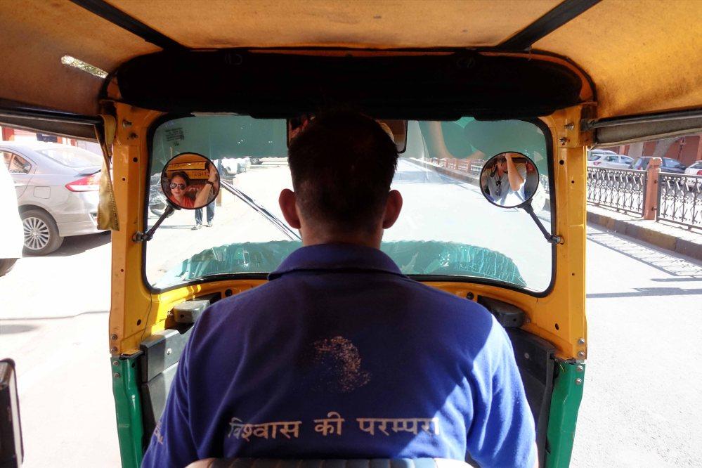 Jaipur_004