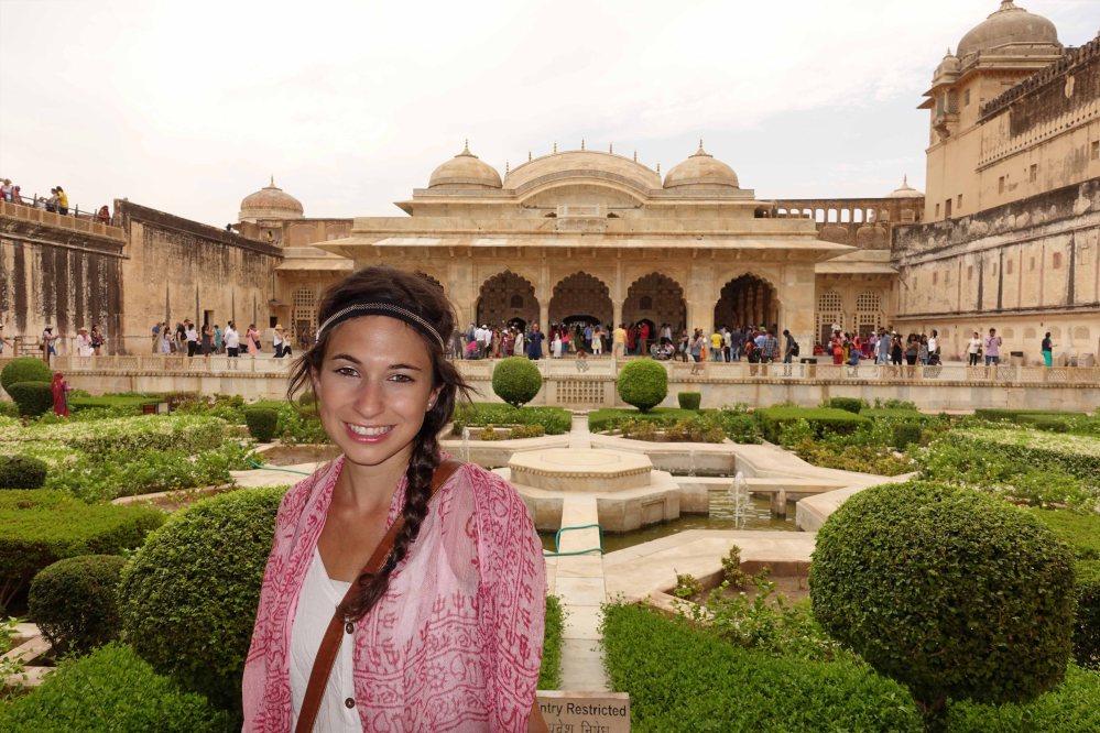 Jaipur_005