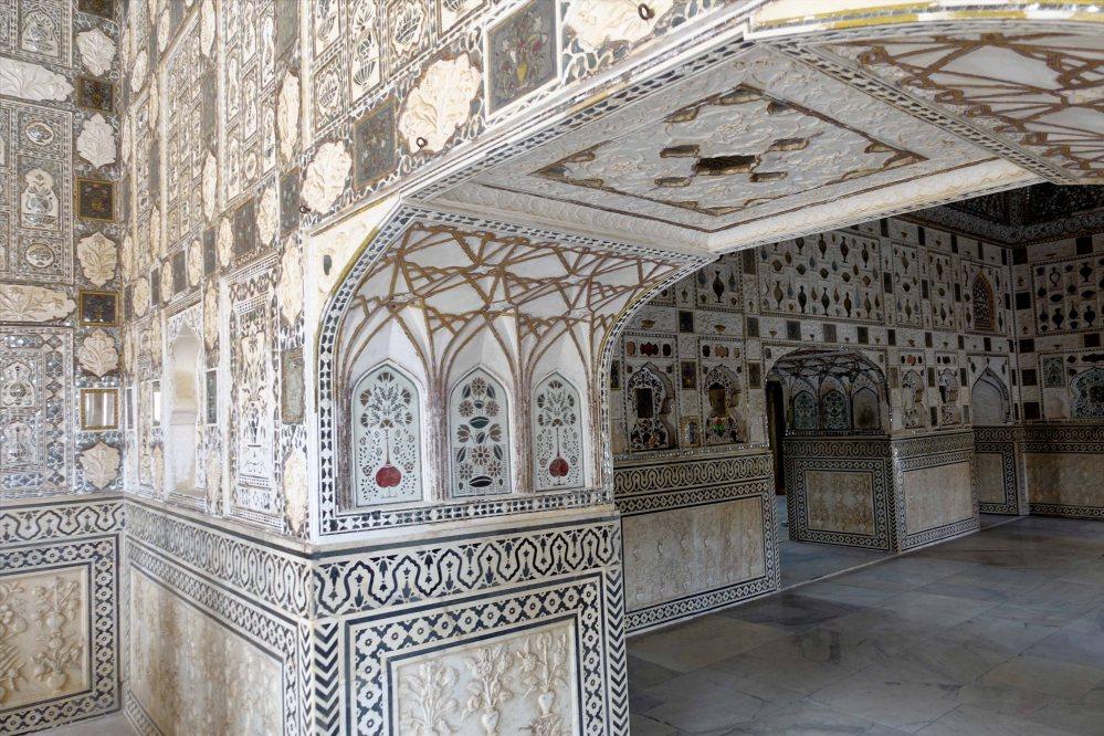 Jaipur_006