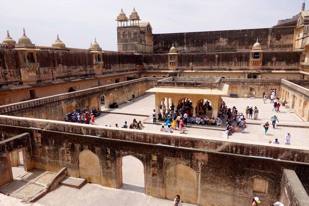 Jaipur_008