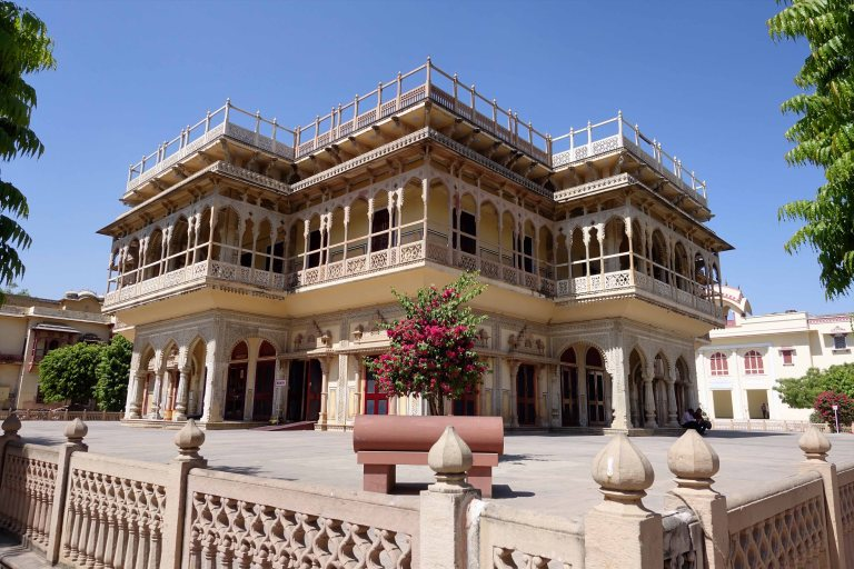 Jaipur_009