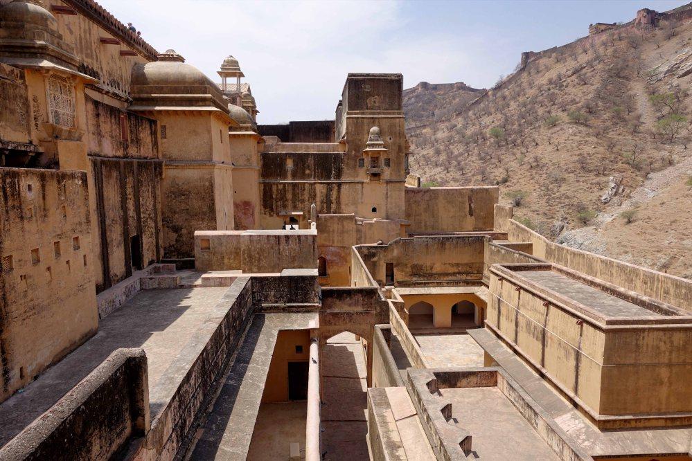 Jaipur_010
