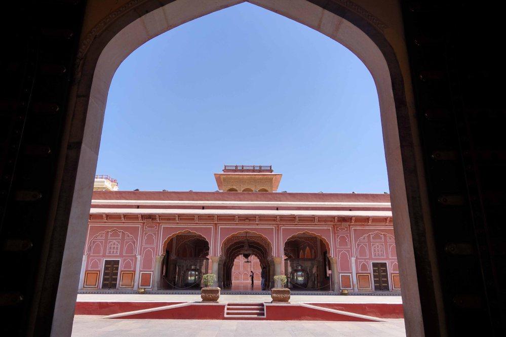 Jaipur_011