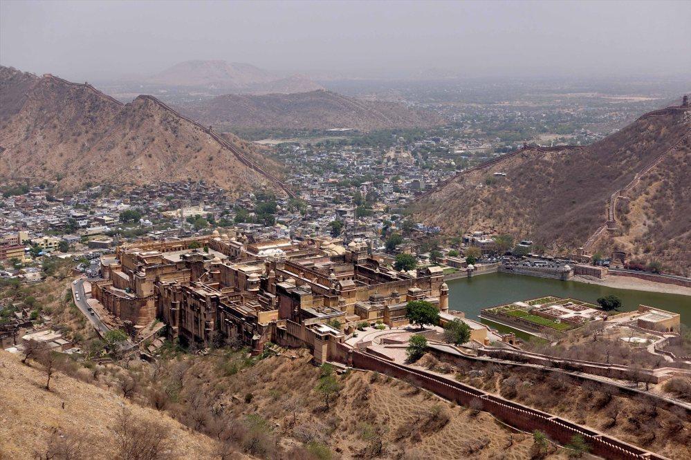 Jaipur_012