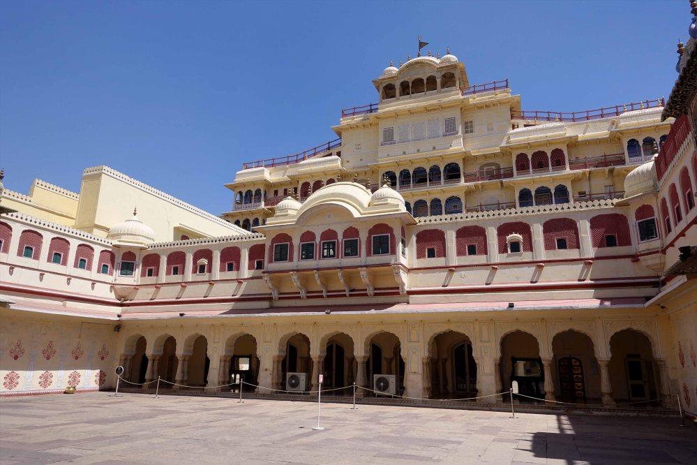 Jaipur_013