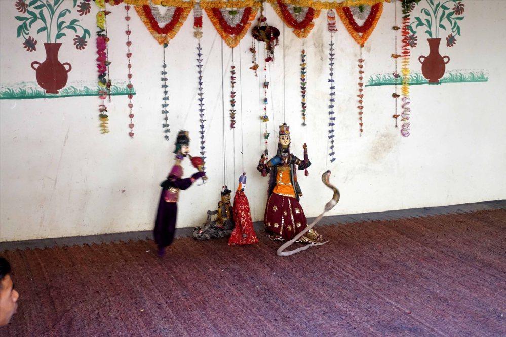 Jaipur_014