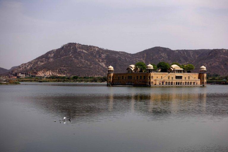 Jaipur_016