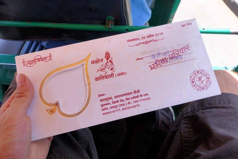 Jaipur_017
