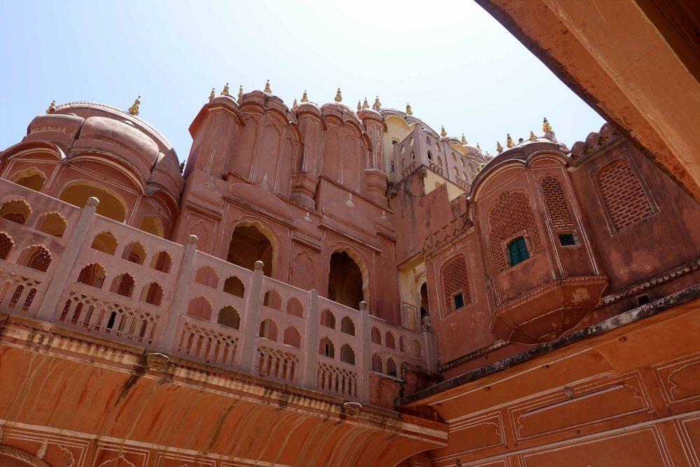 Jaipur_018