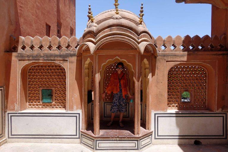 Jaipur_019