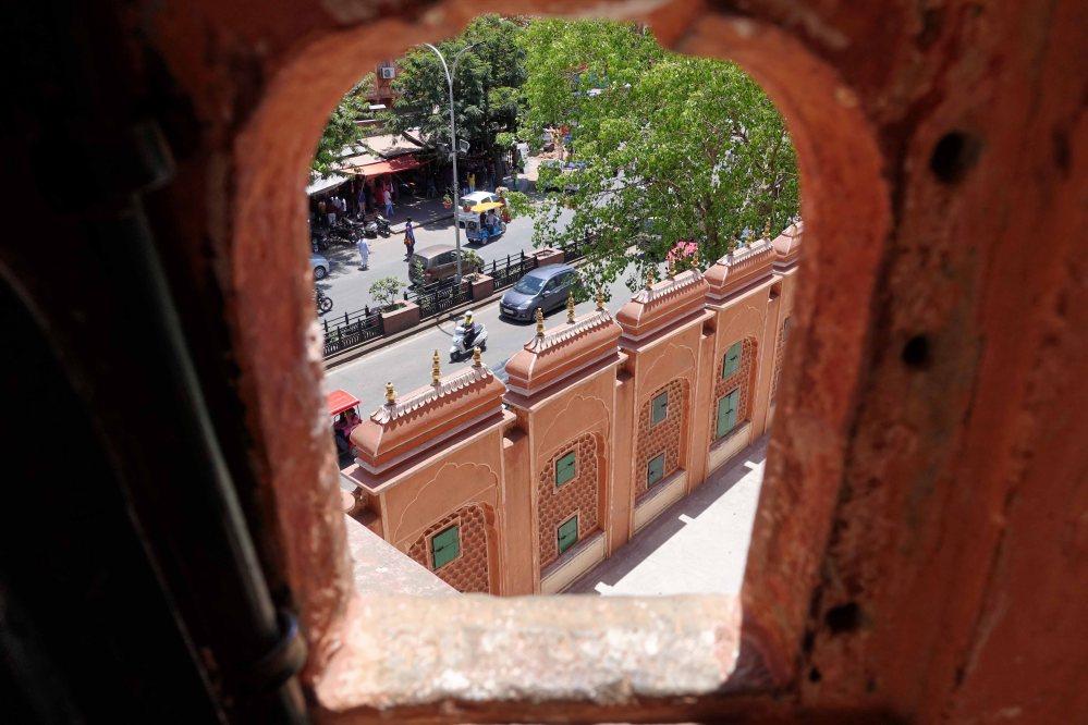 Jaipur_020