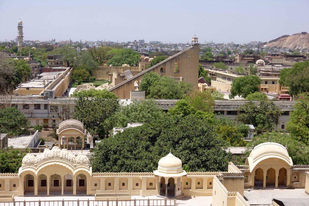 Jaipur_021