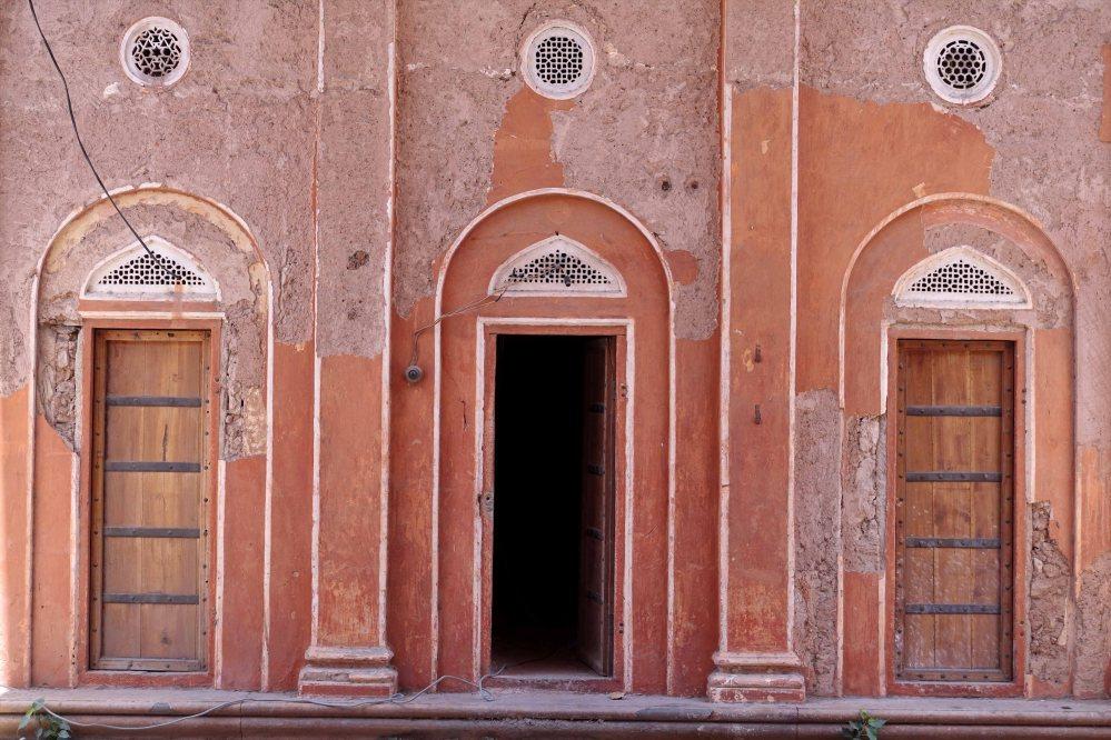 Jaipur_022