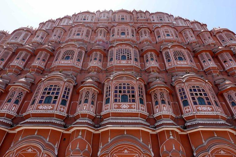 Jaipur_023