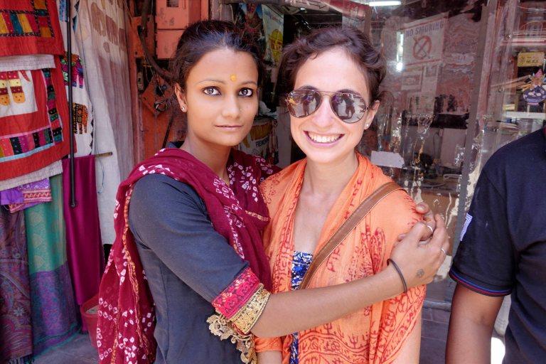 Jaipur_025