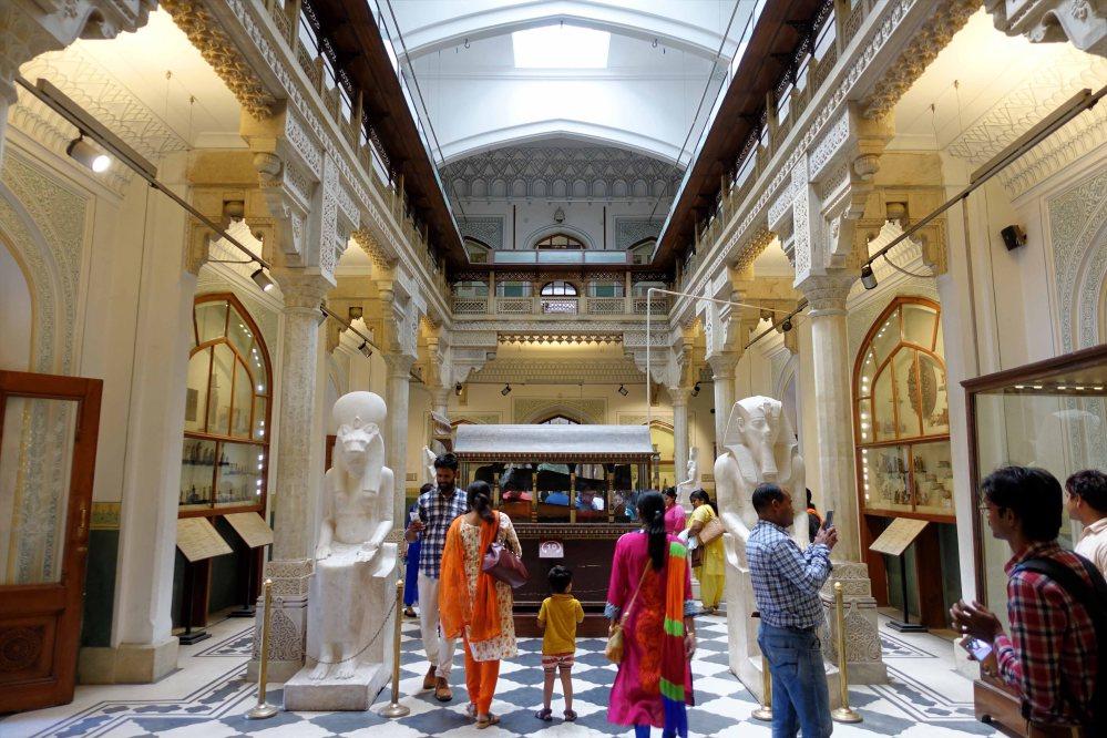 Jaipur_027