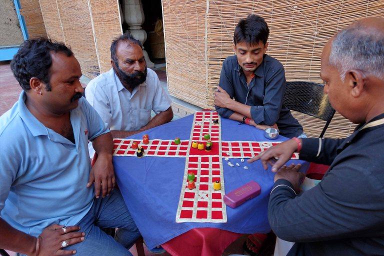 Jaipur_028