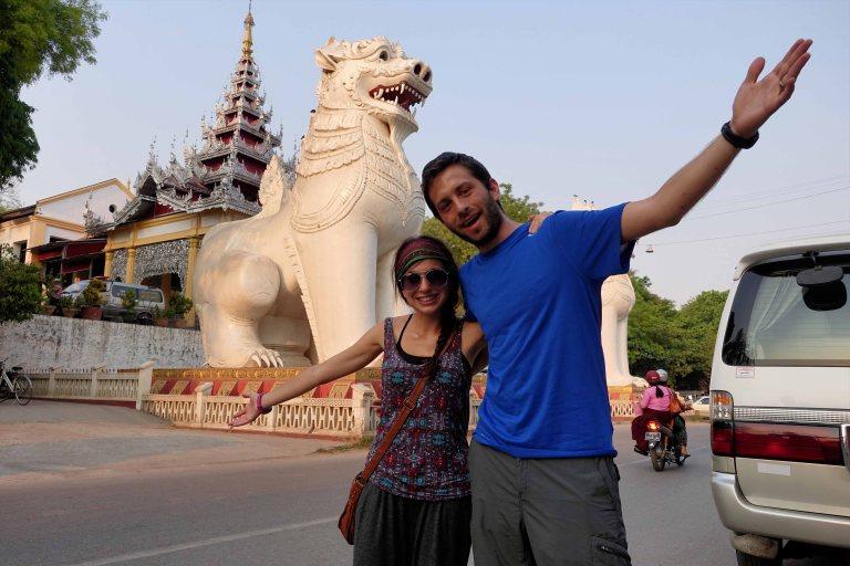 Mandalay_009