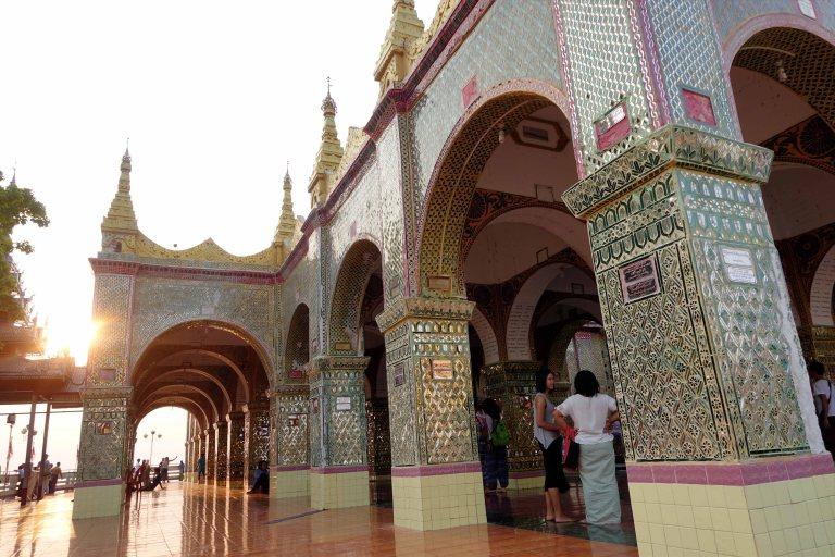 Mandalay_010