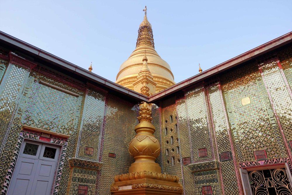 Mandalay_012