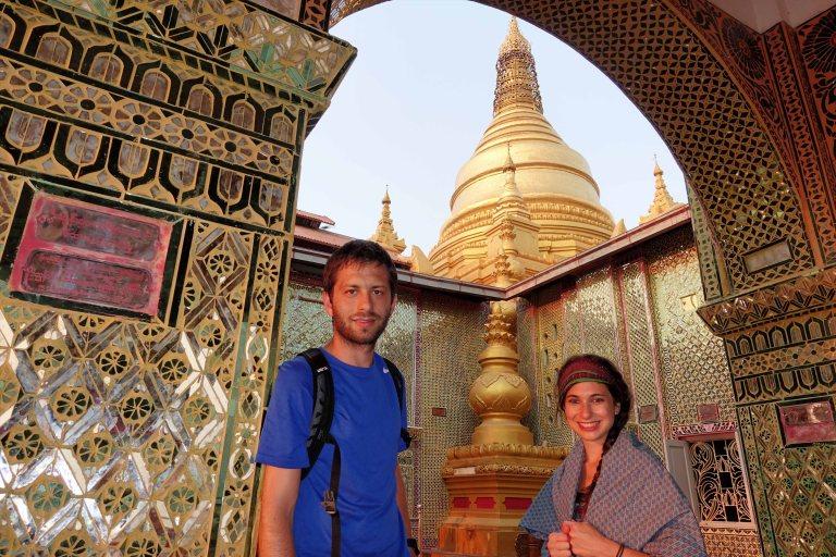 Mandalay_013